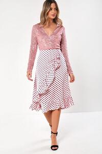 polka_dot_midi_skirt_in_pink-3_1.jpg