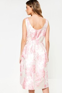 printed_skater_dress_with_shimmer_detail_in_pink-1.jpg