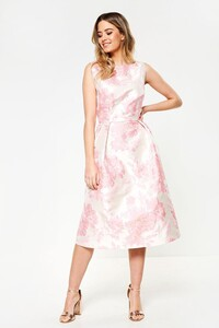 printed_skater_dress_with_shimmer_detail_in_pink-2.jpg