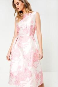 printed_skater_dress_with_shimmer_detail_in_pink-3.jpg