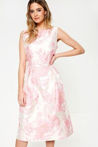 printed_skater_dress_with_shimmer_detail_in_pink-5.jpg