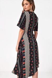 renee_trapeze_hem_patchwork_print_dress_in_black-2_1.jpg