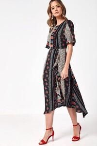 renee_trapeze_hem_patchwork_print_dress_in_black-3_1.jpg