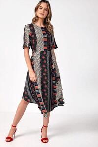 renee_trapeze_hem_patchwork_print_dress_in_black-4_1.jpg