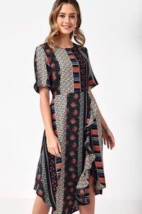renee_trapeze_hem_patchwork_print_dress_in_black-5_1.jpg