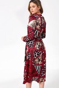 roman_wrap_dress_in_multi_animal_print-1.jpg