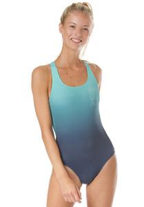 roxy-gradiant-fitness-badeanzug-damen-gruen.jpg