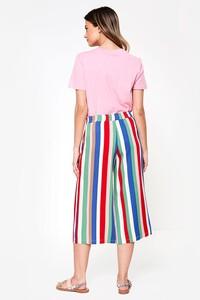 sasha_culottes_in_stripe_-1.jpg