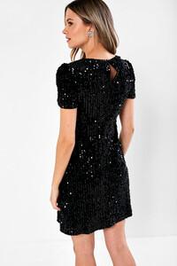 sequin_dress_in_black-1_2.jpg