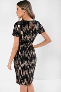 sequin_dress_in_black-2_1.jpg