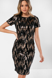 sequin_dress_in_black-3_1.jpg