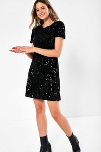 sequin_dress_in_black-3_2.jpg