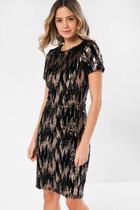 sequin_dress_in_black-4_1.jpg
