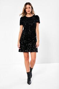 sequin_dress_in_black-4_2.jpg