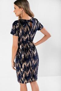 sequin_dress_in_navy-1.jpg