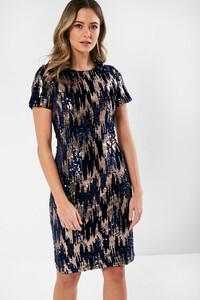 sequin_dress_in_navy-13.jpg