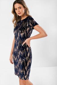 sequin_dress_in_navy-2.jpg