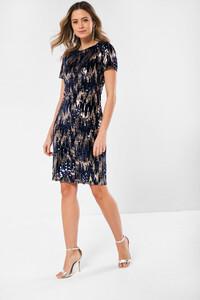 sequin_dress_in_navy-4.jpg