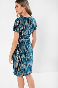 sequin_dress_in_teal-1.jpg