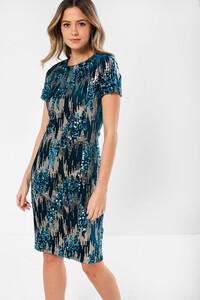 sequin_dress_in_teal-2.jpg