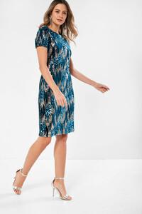 sequin_dress_in_teal-4.jpg