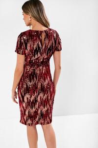 sequin_dress_in_wine-1.jpg