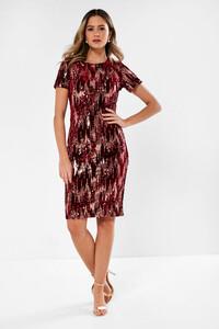 sequin_dress_in_wine-4.jpg