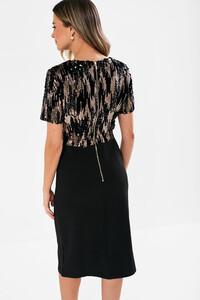 sequin_occasion_dress_in_black-1.jpg