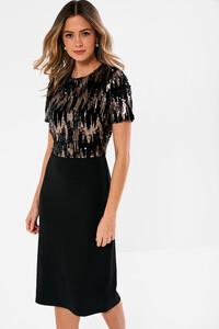 sequin_occasion_dress_in_black-2.jpg