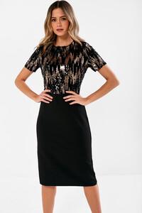 sequin_occasion_dress_in_black-3.jpg