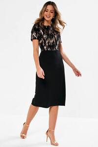 sequin_occasion_dress_in_black-4.jpg