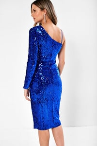sequin_party_dress_in_royal-1.jpg