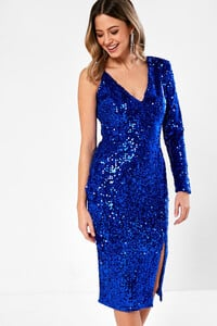 sequin_party_dress_in_royal-4.jpg
