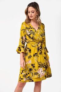 shalene_frill_trim_floral_print_wrap_dress_in_chartreuse-1.jpg