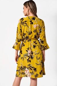 shalene_frill_trim_floral_print_wrap_dress_in_chartreuse-2.jpg