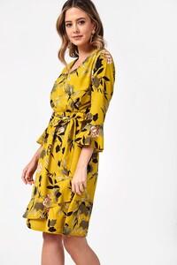shalene_frill_trim_floral_print_wrap_dress_in_chartreuse-3.jpg