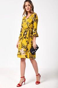 shalene_frill_trim_floral_print_wrap_dress_in_chartreuse-4.jpg