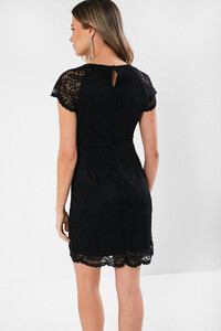 shira_lace_dress_in_black-1.jpg