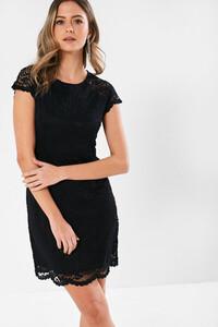 shira_lace_dress_in_black-2.jpg