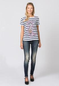 shirt-wiesn-bunny-61022.jpg