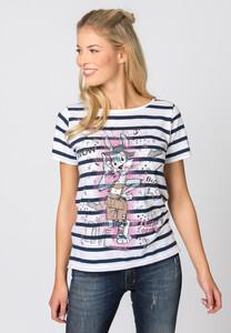 shirt-wiesn-bunny-63550.jpg