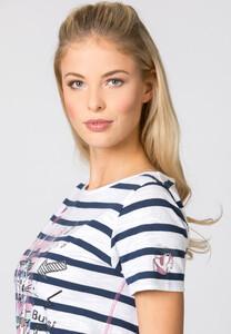 shirt-wiesn-bunny-63554.jpg