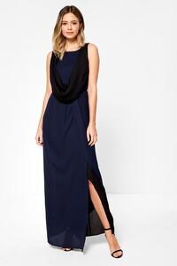 short_sleeve_maxi_dress-1.jpg