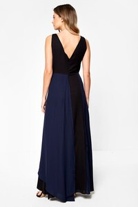 short_sleeve_maxi_dress-2.jpg