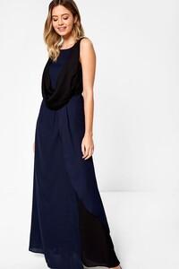 short_sleeve_maxi_dress-3.jpg