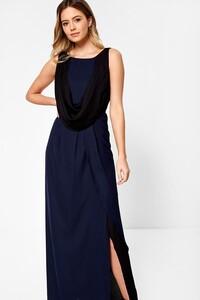 short_sleeve_maxi_dress-4.jpg