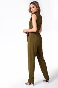 sleeveless_jumpsuit_in_khaki-2.jpg