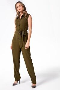 sleeveless_jumpsuit_in_khaki-5.jpg