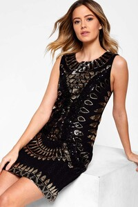 sleeveless_sequin_embellished_dress-1.jpg