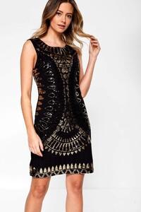 sleeveless_sequin_embellished_dress-3.jpg
